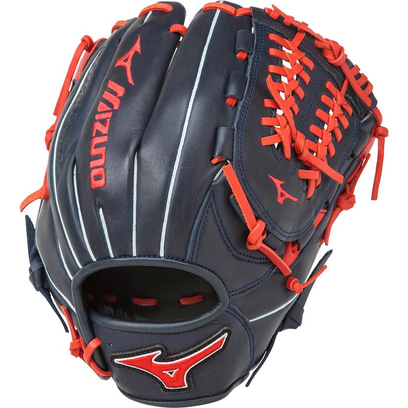mizuno-mvp-prime-se-11-75-inch-gmvp1177pse5-baseball-glove-navy-red-right-hand-throw GMVP1177PSE5-NVRD-RightHandThrow  889961059209 The Special Edition MVP Prime series lives up to Mizunos high