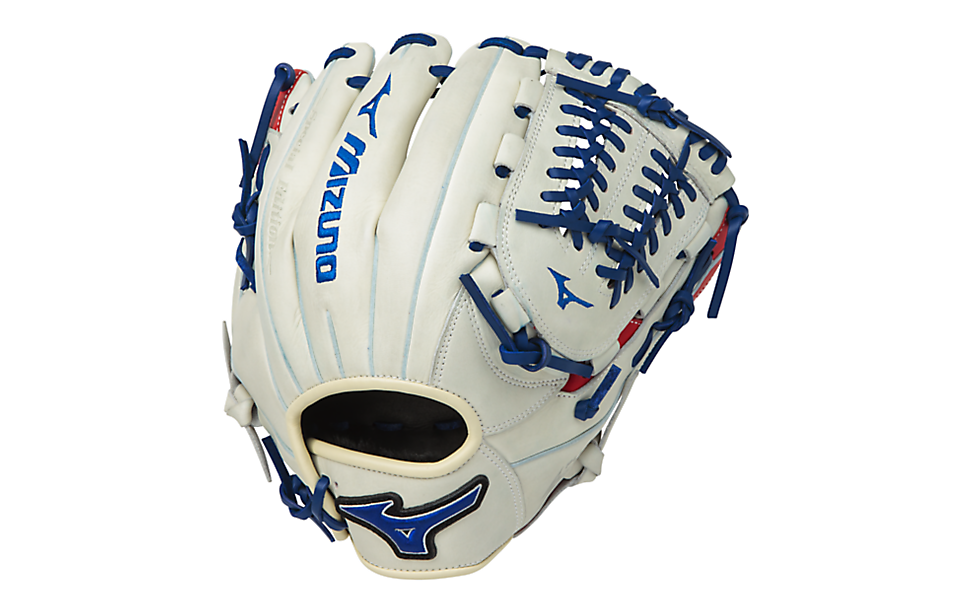 mizuno-mvp-prime-se-11-75-inch-gmvp1177pse5-baseball-glove-silver-red-navy-right-hand-throw GMVP1177PSE5-SIRDNY-RightHandThrow Mizuno 889961059193 The Special Edition MVP Prime series lives up to Mizunos high