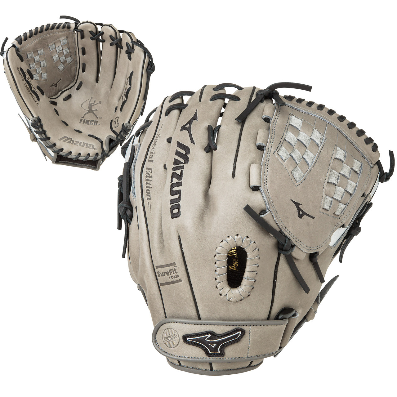 mizuno-mvp-prime-se-12-5-inch-gmvp1250psef5-grey-black-fastpitch-softball-glove-right-hand-throw GMVP1250PSEF5-GYBK-RightHandThrow Mizuno 889961069987        The all new MVP Prime SE fastpitch softball series gloves