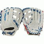 http://www.ballgloves.us.com/images/mizuno mvp prime se 13 inch gmvp1300pses5 slowpitch softball glove silver red navy right hand throw