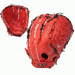 The Special Edition MVP Prime Slowpitch Series lives up to Mizuno's high standards and provides players with a professional-style glove at an affordable price. Professional style smooth Bio Soft Leather has the perfect balance of oil and softness for exceptional feel and firm control that serious players demand. The MVP Prime series is made with center pocket patterns and a conventional open back for excellent control in the field. PowerLock closure is the simplest and most secure fit available. - Special Edition Colorway - 14 Inch Pattern - Tartan Web with PowerLock Closure - Center Pocket Design - Bio Soft Leather - Professional Level Lace !-- Used to set table width because AUI is overriding the width attribute of the tables coming in description --