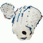 http://www.ballgloves.us.com/images/mizuno mvp prime se 14 inch gmvp1400pses5 slowpitch glove silver red navy right hand throw