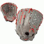 http://www.ballgloves.us.com/images/mizuno mvp prime se 14 inch gmvp1400pses5 slowpitch glove smoke red right hand throw