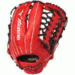 http://www.ballgloves.us.com/images/mizuno mvp prime se baseball glove red black 12 75 right hand throw