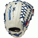 http://www.ballgloves.us.com/images/mizuno mvp prime se baseball glove silver red navy 12 75 right hand throw