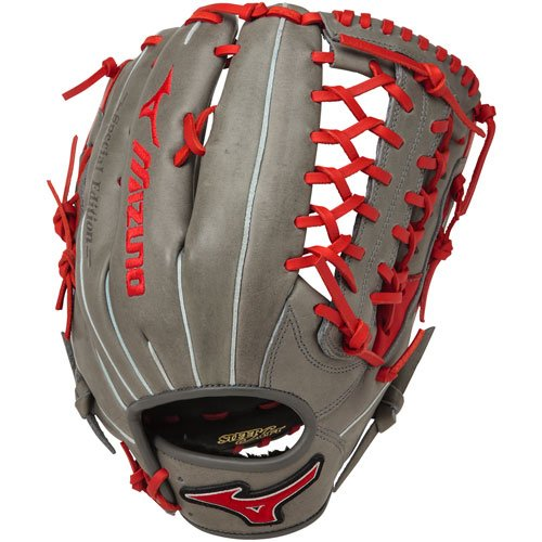 mizuno-mvp-prime-se-baseball-glove-smoke-red-12-75-right-hand-throw GMVP1277PSE5-SMRD-RightHandThrow  889961059360 The Mizuno MVP Prime special edition ball glove features a new