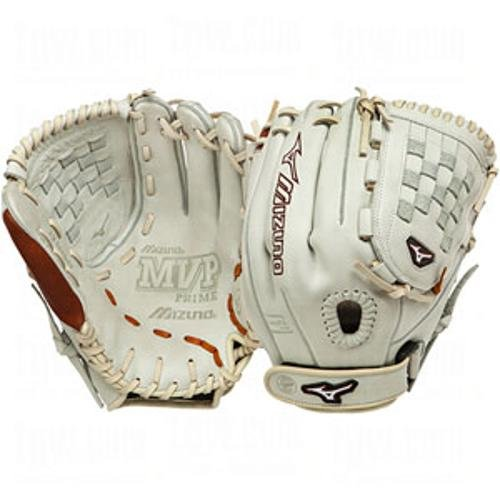 Mizuno MVP Prime SE Fast Pitch Softball Glove.