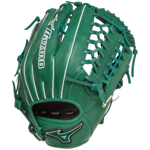 mizuno-mvp-prime-se-gmvp1277pse2-outfield-baseball-glove-forest-silver-right-handed-throw GMVP1277PSE2-ForestSilverRightHandThrow Mizuno 041969062838