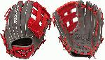 Center pocket designed patterns: pattern design that naturally centers the pocket under the index finger for the most versatile break in possible Bio soft leather: professional style smooth leather that has the perfect balance of oil and softness for exceptional feel and firm Control that serious players demand Heel flex: patent pending heel flex Technology provides a more flexibleforgiving heel for the ultimate in feel and performance Ultra soft palm liner: palm liner with excellent feeling and a soft finish Strong edge lace design: creates more Stable thumb and pinky