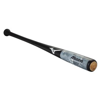mizuno-mzb271-custom-classic-340113-bamboo-baseball-bat-33-inch-31-oz 340113-33inch Mizuno 041969504314 Brand new for this season the Digital Camo MZB271 bat is