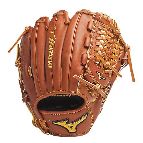 mizuno-pro-gmp650-limited-edition-11-5-shortstop-baseball-glove-right-handed-throw GMP650-Right Handed Throw Mizuno 041969366776 The 2013 GMP650 is made from the finest Northern European Kip