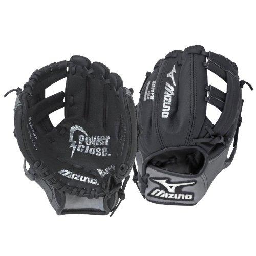 mizuno-prospect-series-gpp901-utility-youth-glove GPP901RG Mizuno New Mizuno Prospect Series GPP901 Utility Youth Glove  Helps youth players