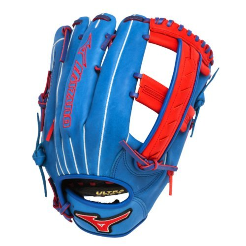 mizuno-slowpitch-gmvp1250pses3-softball-glove-12-5-inch-royal-red-right-hand-throw GMVP1250PSES3-Royal-RedRight Hand Throw Mizuno 041969112014 Mizuno Slowpitch GMVP1250PSES3 Softball Glove 12.5 inch Royal-Red Right Hand Throw