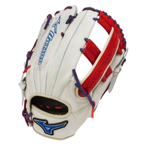 mizuno-slowpitch-gmvp1250pses3-softball-glove-12-5-inch-silver-red-royal-right-hand-throw GMVP1250PSES3-Silver-Red-RoyalRghtHndTrw Mizuno New Mizuno Slowpitch GMVP1250PSES3 Softball Glove 12.5 inch Silver-Red-Royal Right Hand Throw