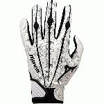 Mizuno Vintage Pro Adult Batting Gloves 330286 1 Pair (Camo, Medium) : Mizuno Batting Gloves. The same design worn by top professional players.