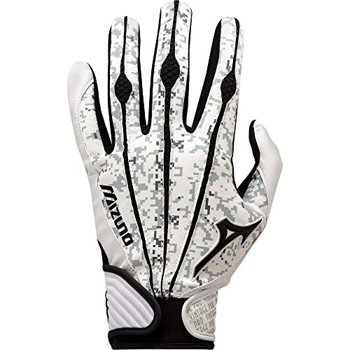 mizuno-vintage-pro-adult-batting-gloves-330286-1-pair-camo-medium 330286-CamoMedium Mizuno 041969115138 Mizuno Vintage Pro Adult Batting Gloves 330286 1 Pair Camo Medium