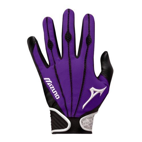 mizuno-vintage-pro-youth-batting-gloves-pair-digital-camo-large 330290-Digital CamoLarge Mizuno 041969115503 Mizuno Vintage Pro Batting Gloves. Same design as worn by top