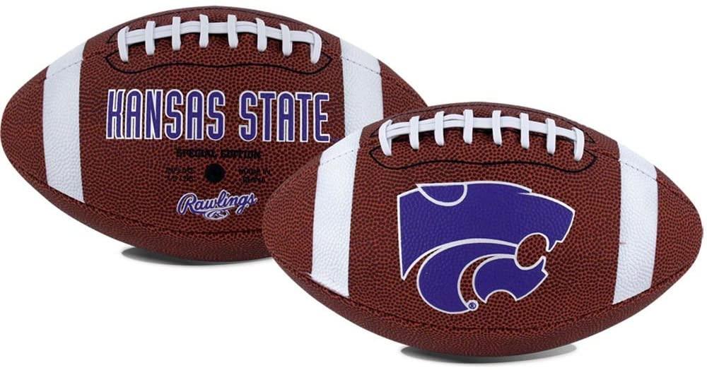 ncaa-game-time-full-size-football-kansas-state-wildcats-brown-full-size KSTATEFOOTBALL