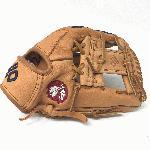 http://www.ballgloves.us.com/images/nokona 11 25 youth baseball glove tan xft 200i right hand throw