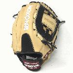 http://www.ballgloves.us.com/images/nokona 12 inch bison black alpha baseball glove s 1200cb right hand throw