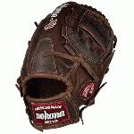 Nokona 12 Inch Nokona X2 Elite X2-1200C Baseball Glove (Right Handed Throw) : Nokona's X2 Elite is Nokona's highest performance, ready-for-play, position-specific series glove. For the game's most skilled players, the X2 is for those who are looking for the highest performance and quality, as well as the quickest break-in period on the market. Made with distinct combinations of Nokona's proprietary Stampede Steerhide, Kangaroo Leather, and Nolera Composite Padding System for position-specific excellence. Each glove is ready-for-play right off the shelf without the need for steaming, and with the ideal level of feel, flexibility, and rigidity right where you need it.