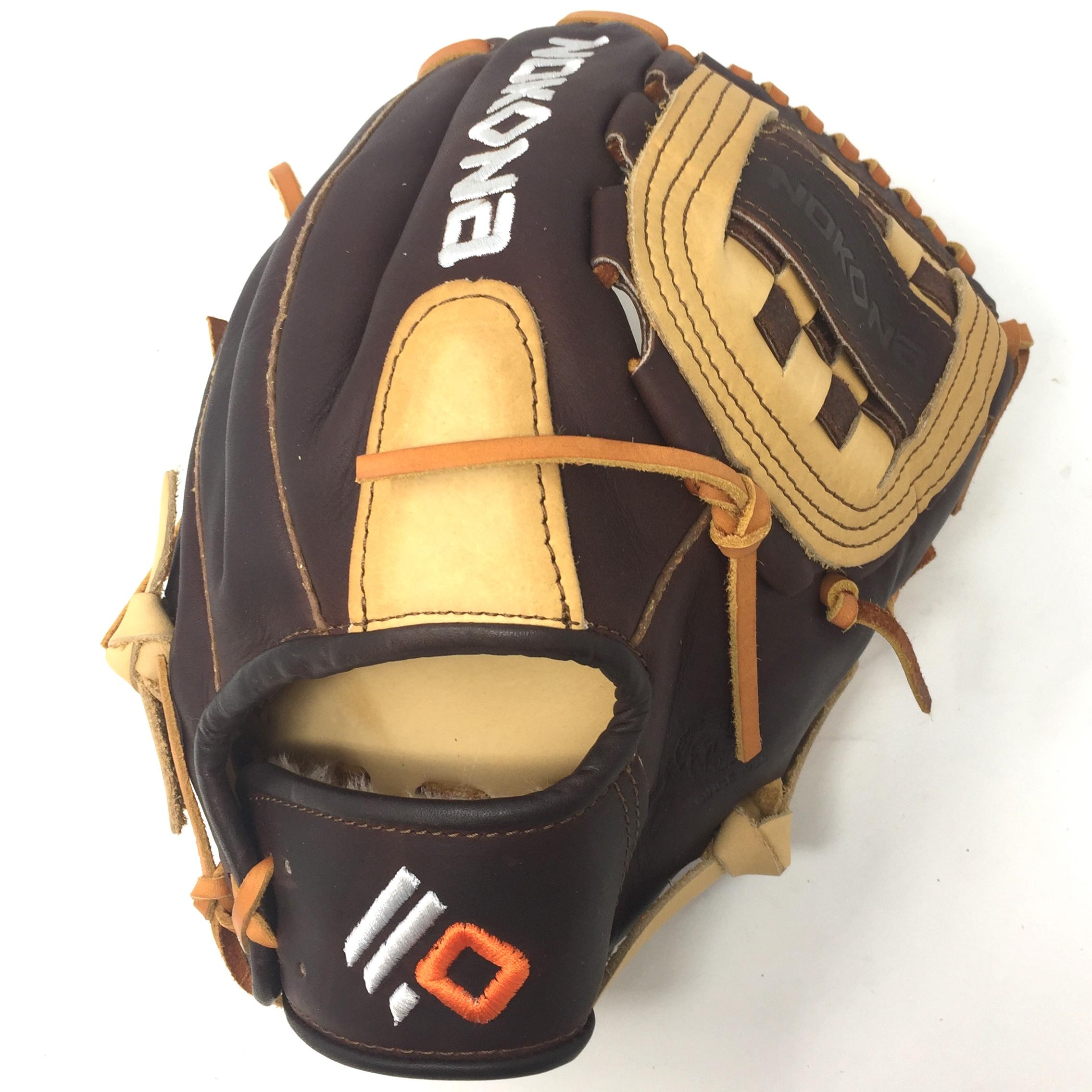nokona-2020-alpha-12-inch-baseball-glove-s-1200c-right-hand-throw S-1200C-20-RightHandThrow Nokona 808808893905 <p>12.00 Inch Pattern Constructed With American Buffalo & Top Grain Stampede