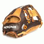 The Alpha Select youth performance series gloves from Nokona are made with top-of-the-line leathers; Top grain streerhide and American buffalo, for durability, lightweight feel and virtually no break-in required. The Alpha Select youth series is offered for the most serious club, travel ball and elite players. - Youth Series - 11.25 Inch Model - I-Web - Open Back - Velcro Wrist Strap - Top Grain Streerhide and American Buffalo Leathers - Individually Handcrafted in the USA - 1 Year Manufacturer's Warranty from Nokona. 11.25 Inch Model span class=a-list-itemI-Web and spanspan class=a-list-itemTop Grain Streerhide and American Buffalo Leathers span