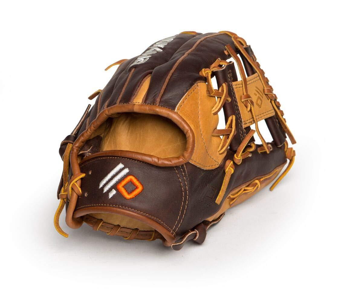 nokona-alpha-select-i-web-11-25-inch-s-200i-youth-baseball-glove-right-hand-throw S-200I-RightHandThrow Nokona 808808892328 The Alpha Select youth performance series gloves from Nokona are made