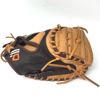 http://www.ballgloves.us.com/images/nokona alpha select series 30 inch youth catchers mitt right hand throw