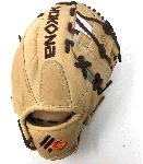 http://www.ballgloves.us.com/images/nokona alpha select series s 100 i tan 10 5 youth baseball glove right hand throw