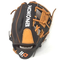 http://www.ballgloves.us.com/images/nokona alpha select youth baseball glove 11 25 right hand throw