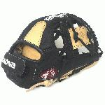 The Alpha series is built with virtually no break-in needed, using the highest-quality American Buffalo and Steerhide leathers so that players can perform at the top of their game. A position-specific, light weight, durable, high-performing baseball and softball series for all ages. 11.25± Pattern Age: 12 and under Velcro Strap I-Web Open Back Leather: Buffalo & Steerhide Weight: ~510g