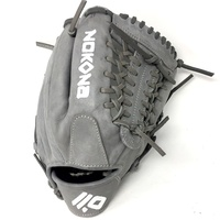http://www.ballgloves.us.com/images/nokona american kip gray with grey laces 11 5 baseball glove mod trap web right hand throw