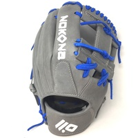 http://www.ballgloves.us.com/images/nokona american kip gray with royal laces 11 5 baseball glove i web right hand throw
