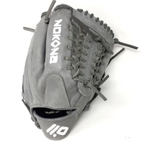 http://www.ballgloves.us.com/images/nokona americankip 14u gray with silver laces 11 25 baseball glove mod trap web right hand throw