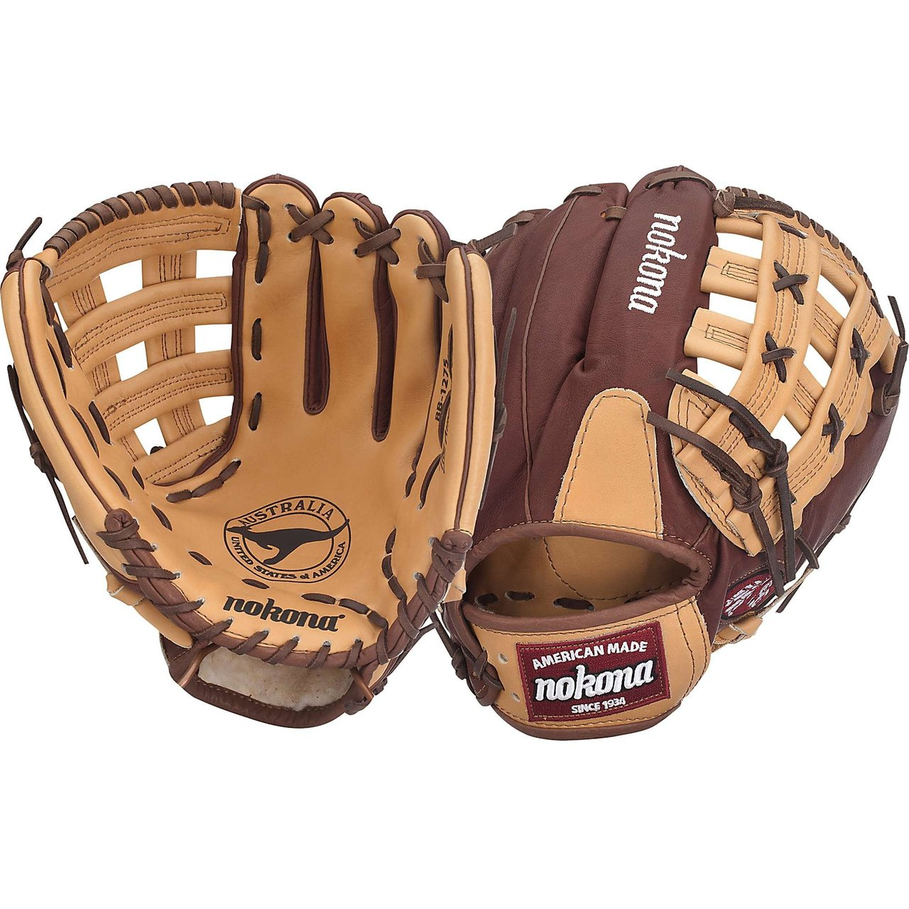 A200 TB 10  - BlueBlack Wilson A200 10  BlueBlack Teeball Glove A200 10  BlueBlack Teeball Baseball Glove - Right Hand ThrowWTA0200TBBOYTeach your favorite tee ball player how to play the game you love with the Wilson A200 10  BlueBlack Teeball Glove. Built with super soft EVA, the Wilson MLB Tee Ball Glove is easy for beginners to close so they can catch the ball. The perfect first glove for your tee ball player learning the game. The A200 series is built with Super Soft EVA material that is lightweight and flexible, making it easier for your beginner to close the glove and play catch. 10 All PositionsH-WebSuper Soft EVA material is lightweight and flexible youthRHT 10 victory web A200 TB 9.5 A360 11 A1074 Wilson Players Video