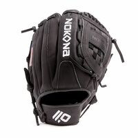 http://www.ballgloves.us.com/images/nokona black americankip baseball glove 12 right hand throw
