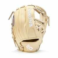 http://www.ballgloves.us.com/images/nokona blonde americankip baseball glove 11 5 right hand throw