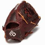 http://www.ballgloves.us.com/images/nokona bloodline pro series baseball glove p1 right hand throw