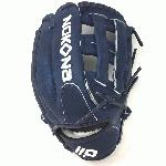 nokona cobalt xft 11 75 baseball glove right hand throw