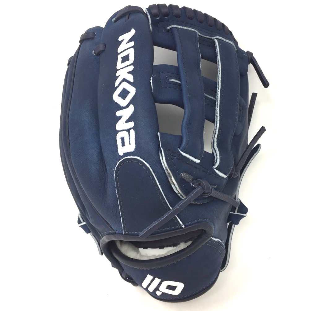 Supersoft Series, made with ultra-premium top-grain Steerhide for an amazingly soft feel. The Supersoft glove is like no other; supple and game ready, yet retains its structure and durability.