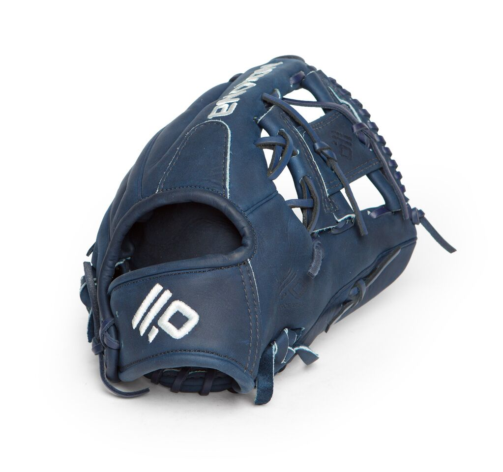nokona-cobalt-xft-200i-14-under-baseball-glove-11-25-right-hand-throw XFT-200I-RightHandThrow Nokona 808808891406 Introducing the Cobalt XFT a limited edition Nokona made with specialized
