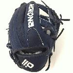 http://www.ballgloves.us.com/images/nokona cobalt xft i web 11 5 inch xft 1150 baseball glove right hand throw