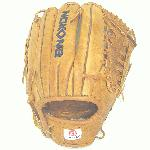 nokona generation g 1150m n logo baseball glove 11 5 right hand throw