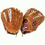 Nokona Generation G 1275M Baseball Glove 12.75 inch Right Hand Throw