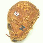 http://www.ballgloves.us.com/images/nokona generation g 1350c slowpitch softball glove 13 inch right hand throw
