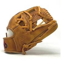 nokona generation g 200 i web youth baseball glove 11 25 inch right hand throw