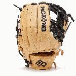 http://www.ballgloves.us.com/images/nokona skn baseball glove 11 25 skn 200i right hand throw