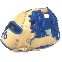 http://www.ballgloves.us.com/images/nokona skn series 11 5 inch skn 6 royal baseball glove right hand throw