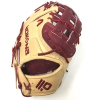 http://www.ballgloves.us.com/images/nokona skn series 13 inch skn 3 bl baseball first base mitt right hand throw